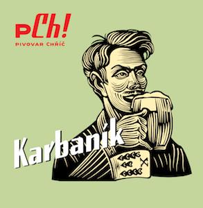 karbanik