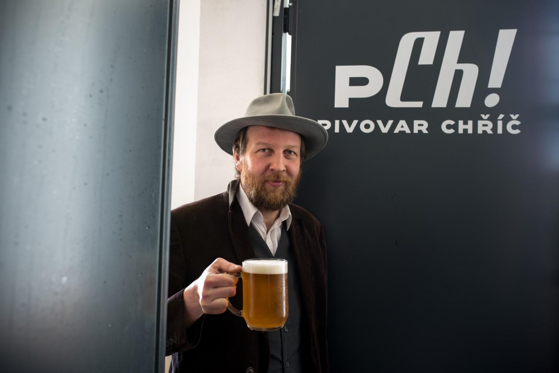 petr_pivovar_chric