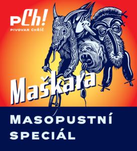 maskara-banner