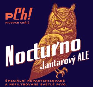 noctunro_ALE