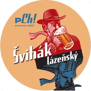 švihák_lázeňský