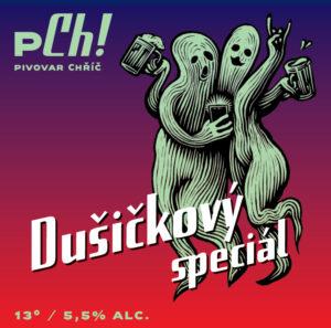 dusickovy_special